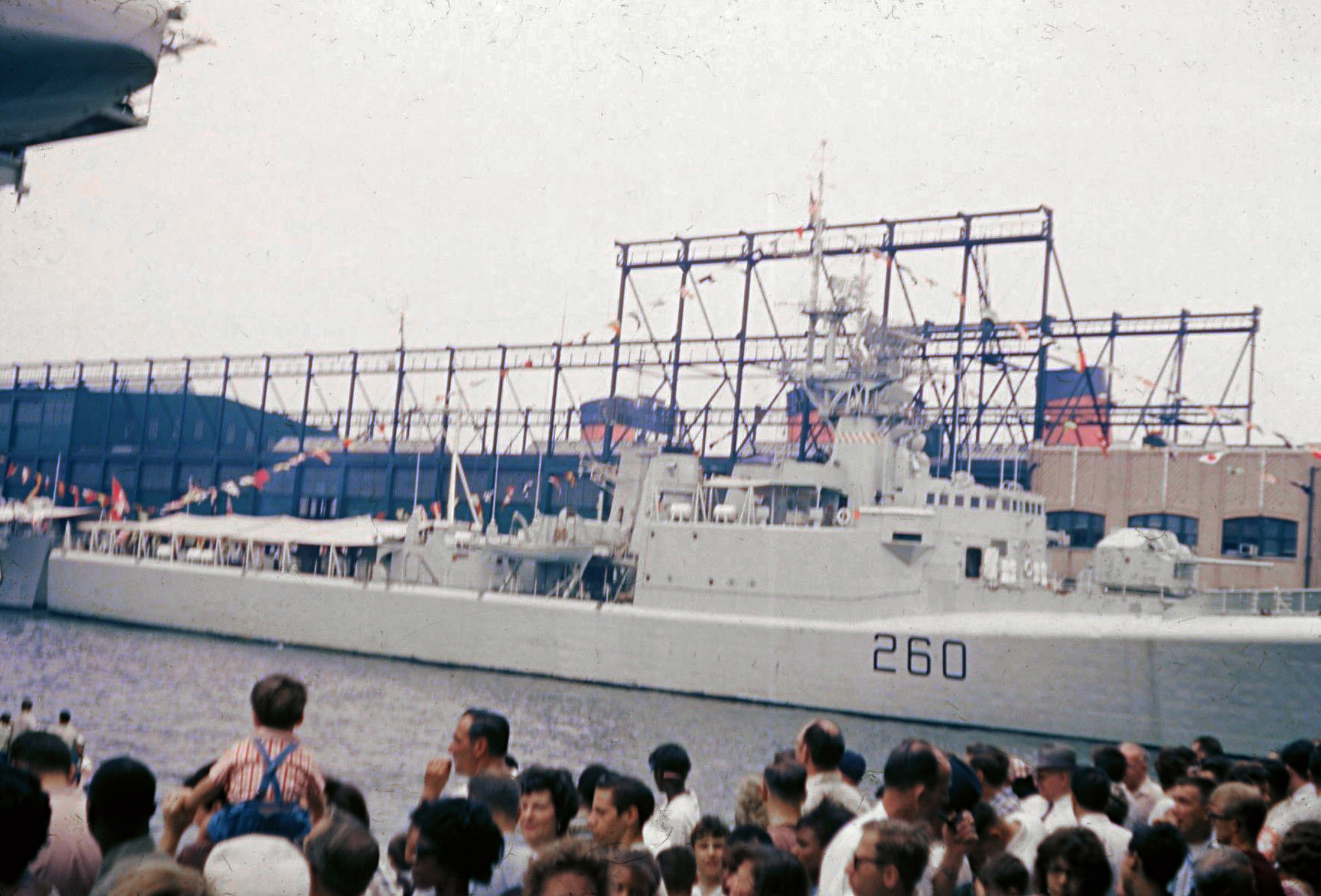 nyc-navy-day.jpg