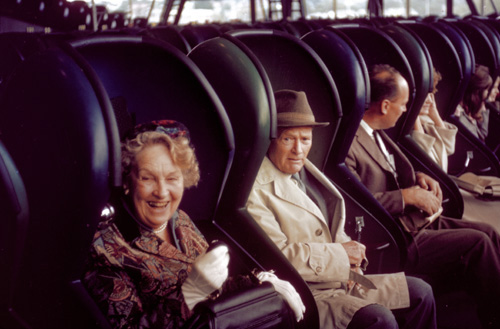 nywf-bell-chairs.jpg
