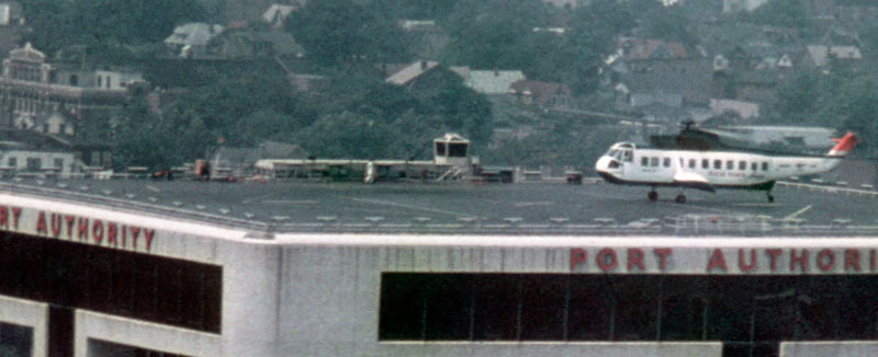 nywf-heliport-1.jpg