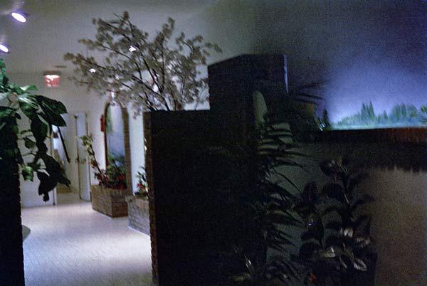 nywf-home-3.jpg