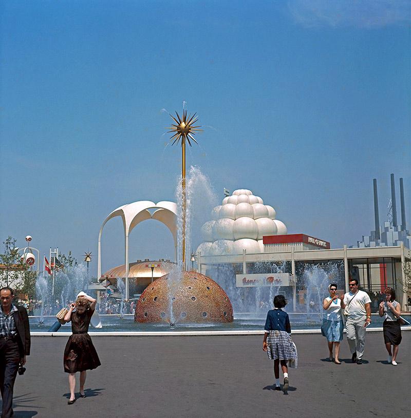 114-solar-fountain.jpg