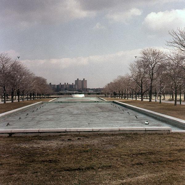 1970-fountain-fairs.jpg