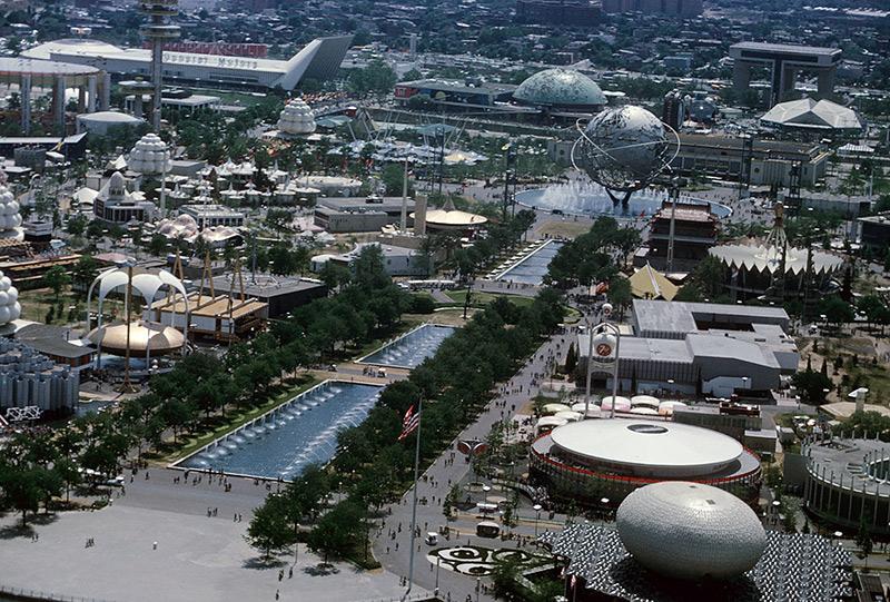 aerial-main-mall.jpg