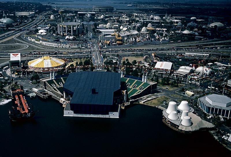aerial-over-lake.jpg