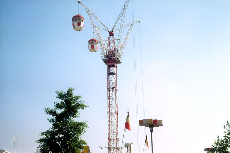 aerial-tower-ride.jpg