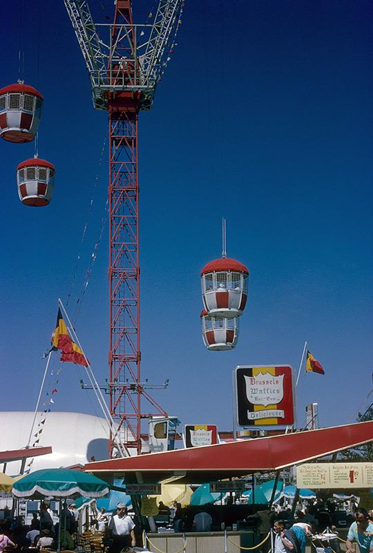 aerial-tower-waffles.jpg