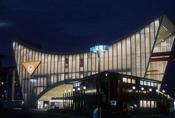 amf-monorail-night.jpg