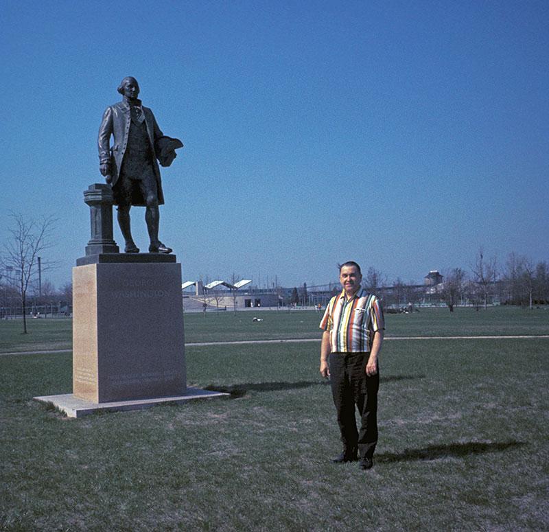 april-68-washington.jpg