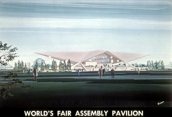 assembly-pavilion.jpg