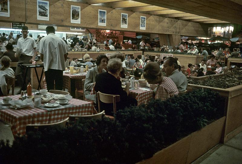 austria-restaurant.jpg