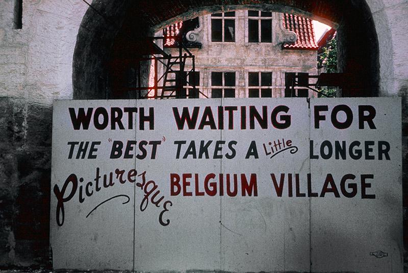 belgian-worth-waiting.jpg