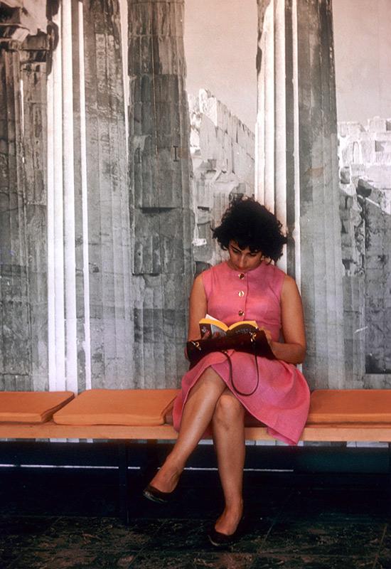 book-reader-1.jpg