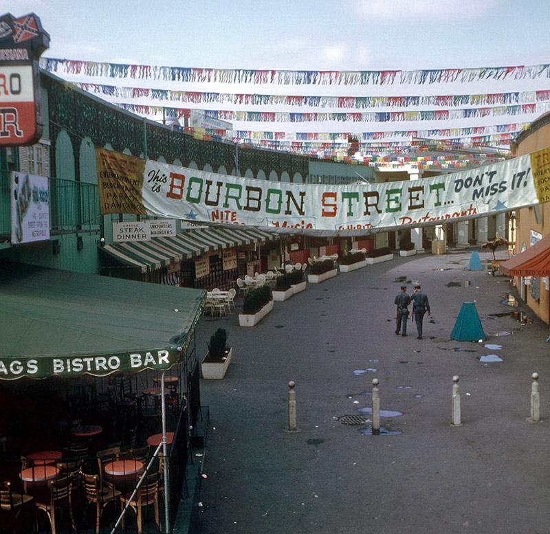 bourbon-sept-65.jpg