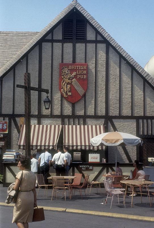 british-lion-pub-4.jpg
