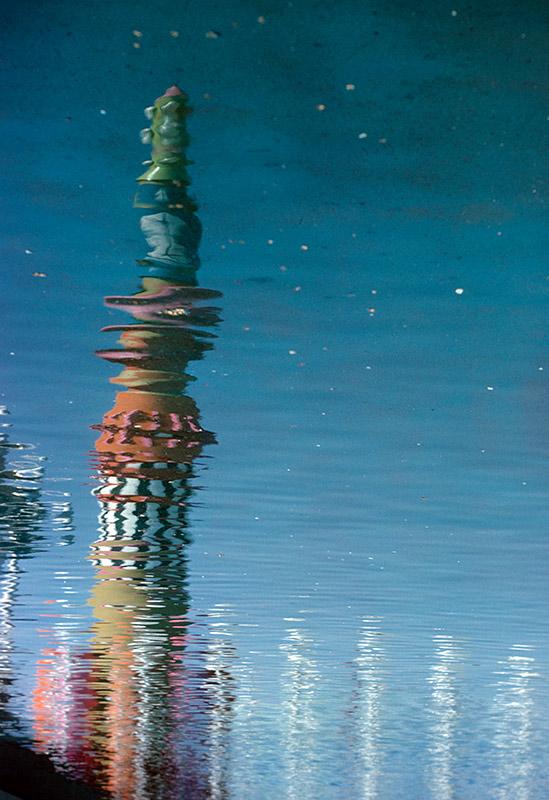 chrysler-rocket-reflection.jpg