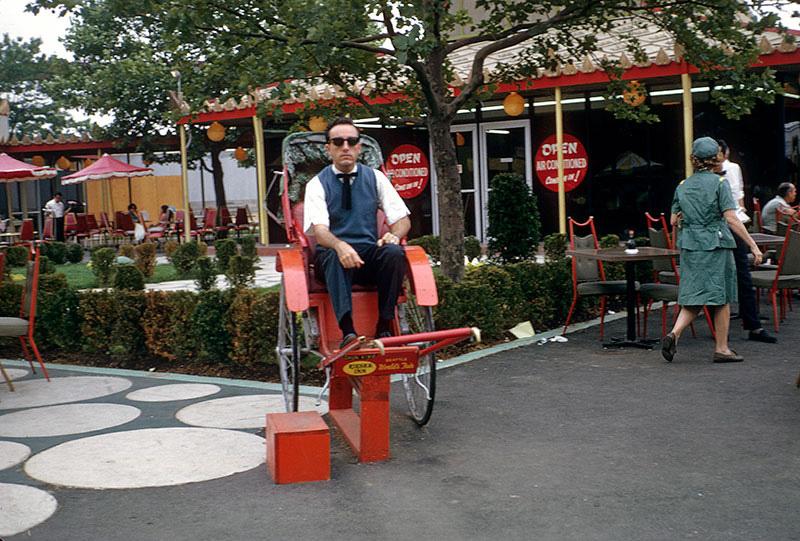 chun-king-rickshaw.jpg