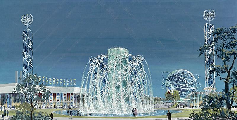 concept-art-astral-fountain.jpg