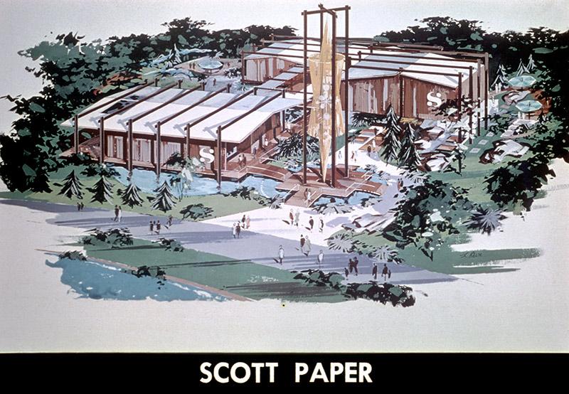concept-art-scott-1.jpg