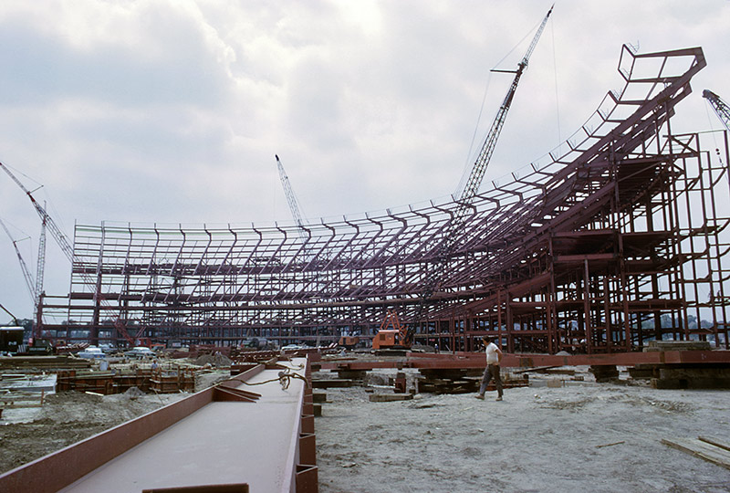construction-62-shea.jpg