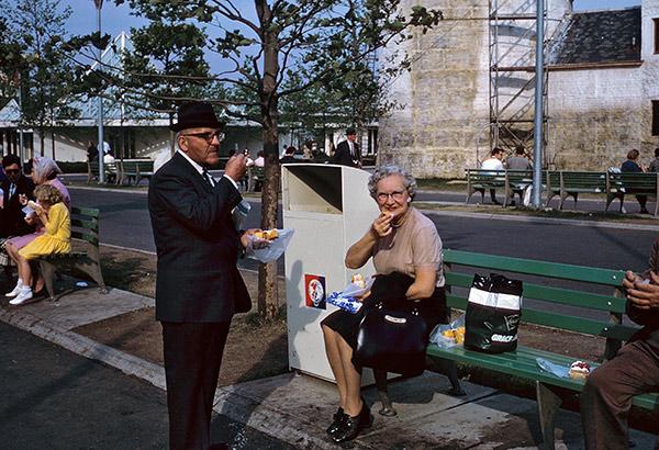 couple-eating-near-belgian-village.jpg