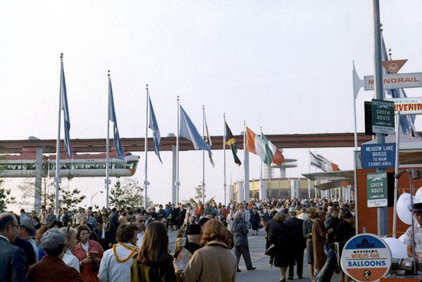 crowds-meadow-lake-bridge-2.jpg