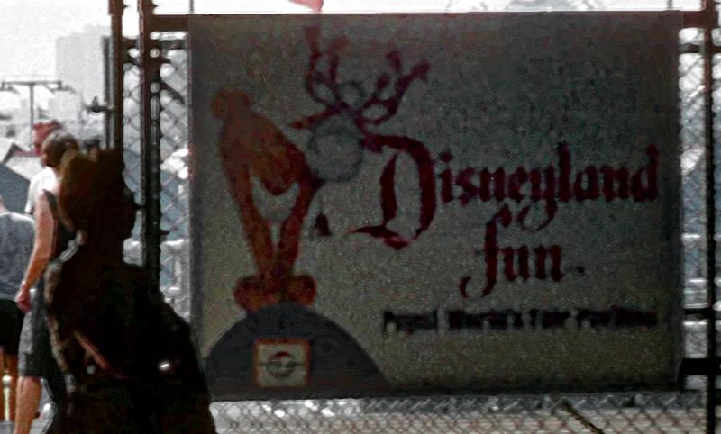 disneyland-fun-2.jpg