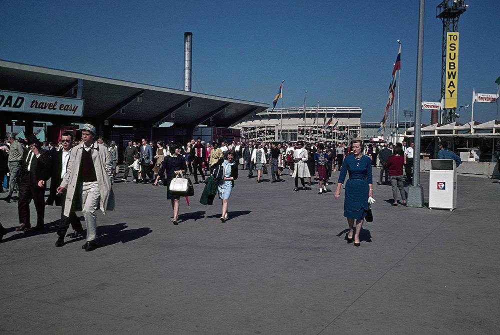 entering-fair-sept-65.jpg