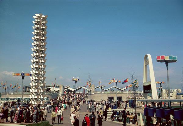 entrance-pylon-gotham-plaza-2.jpg