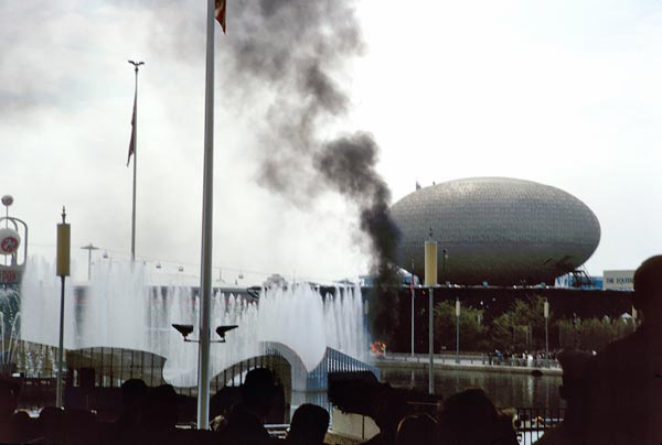 fire-may-64-1.jpg