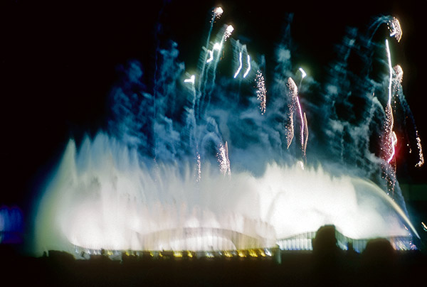 fireworks-guess-why-special.jpg