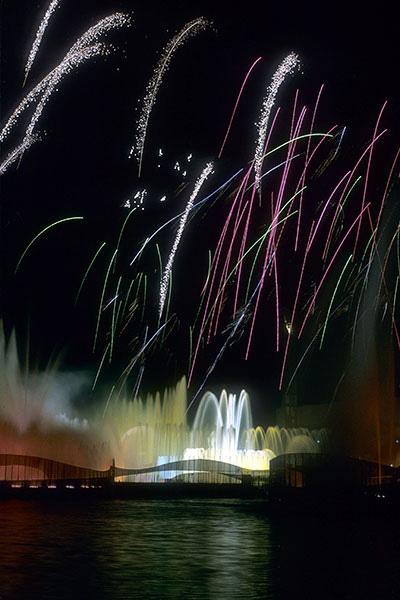 fireworks-june-64.jpg