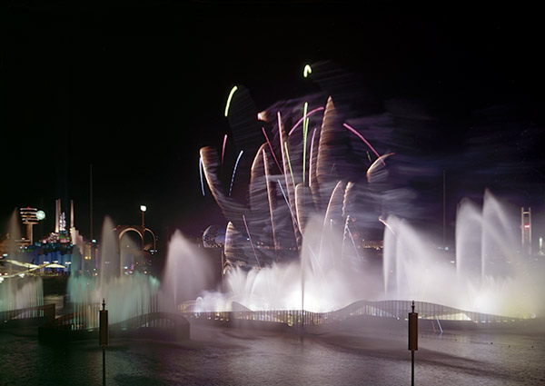 fireworks-large.jpg