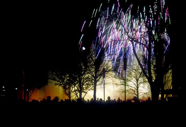 fireworks-oct-65.jpg