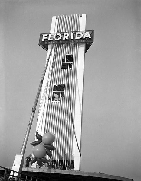 florida-construction-2.jpg