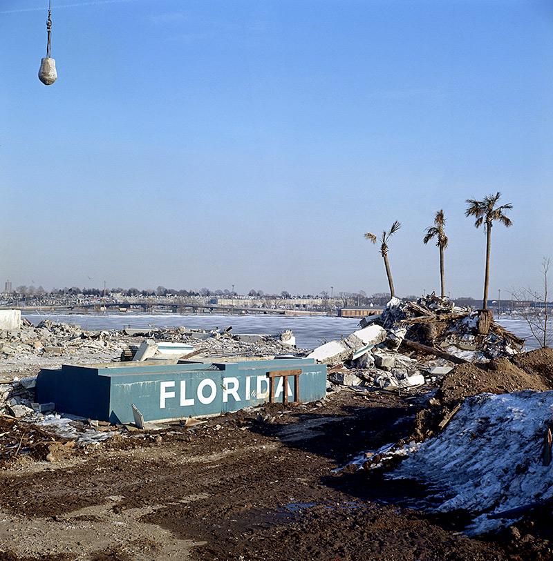 florida-demolition.jpg