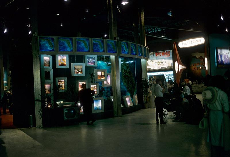florida-interior.jpg