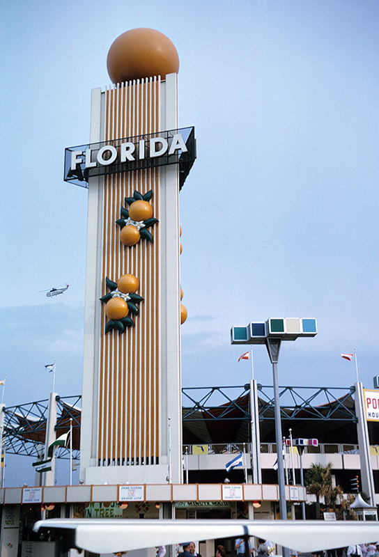 florida-tower-64.jpg