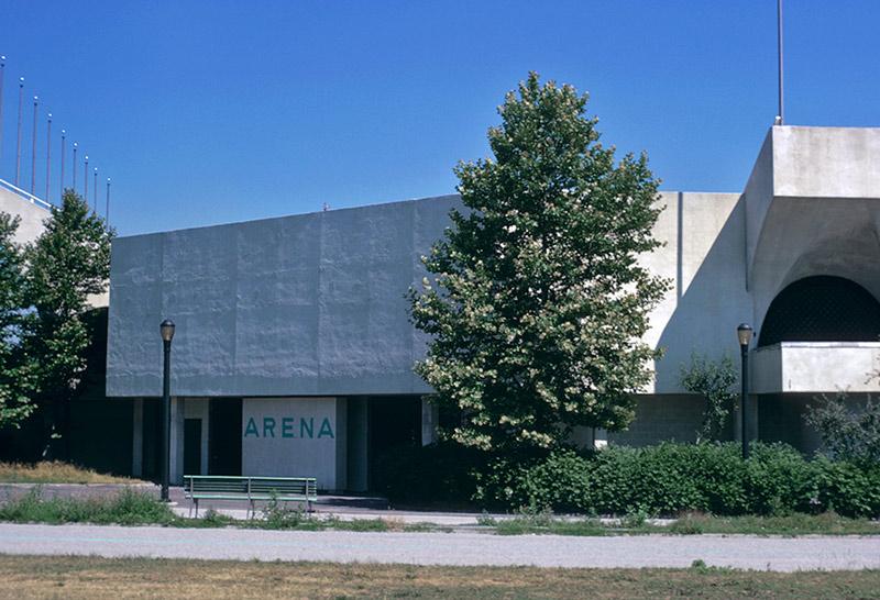 fmcp-71-arena-1.jpg