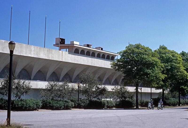 fmcp-71-arena-3.jpg