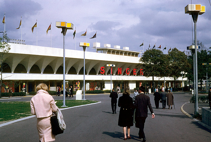 fmcp-71-arena-4.jpg