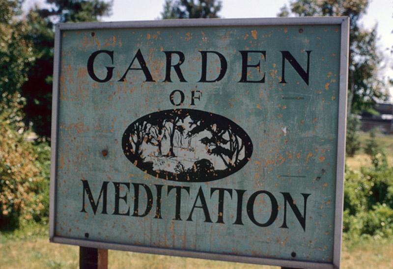 fmcp-71-meditation-1.jpg