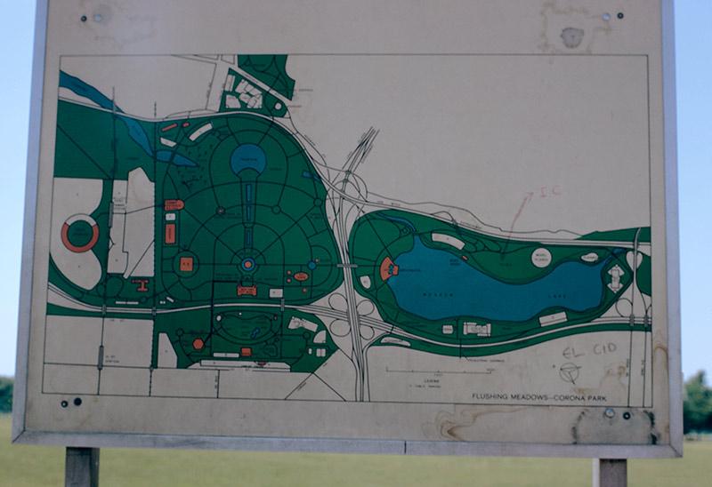 fmcp-71-park-map.jpg