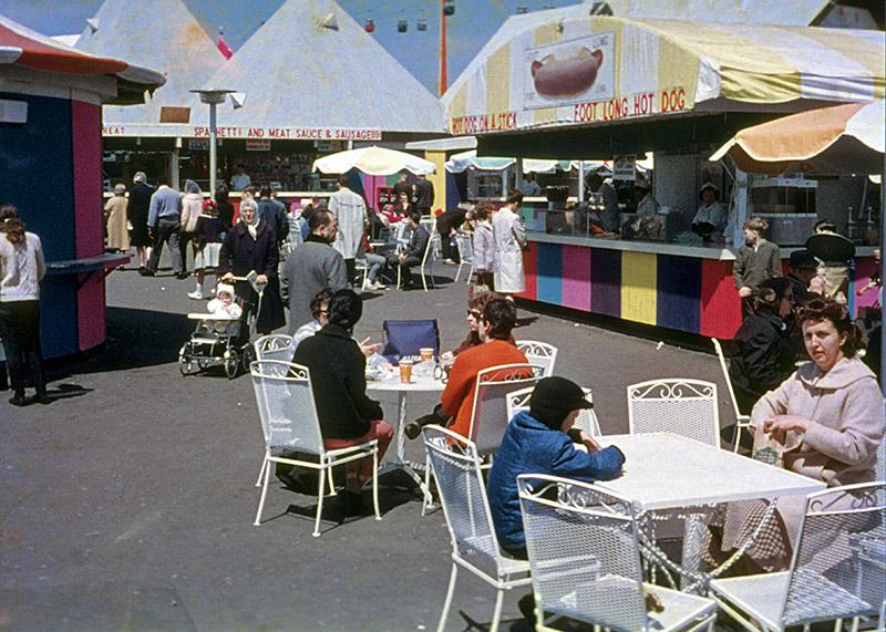 food-stands-65.jpg