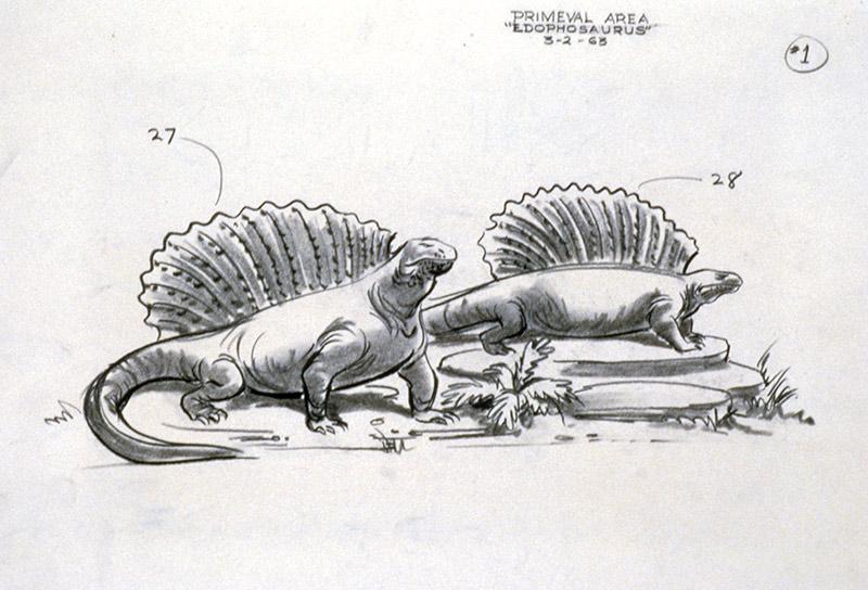 ford-concept-edophosaurus.jpg