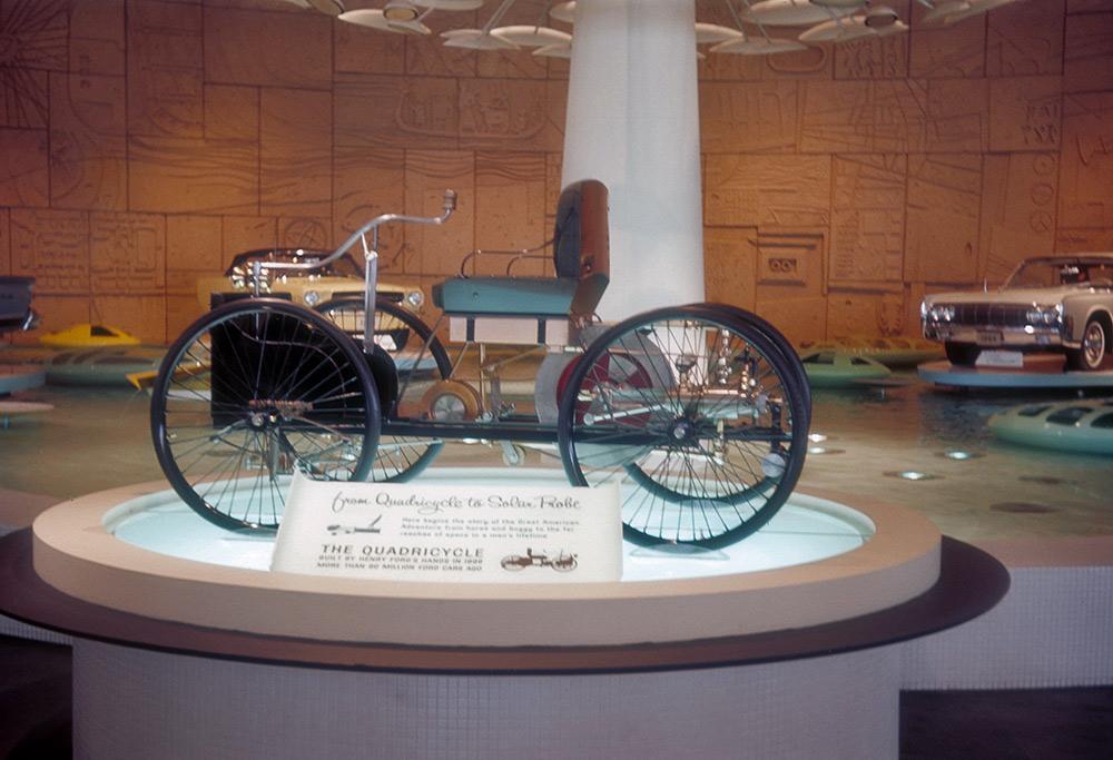 ford-quadricycle.jpg