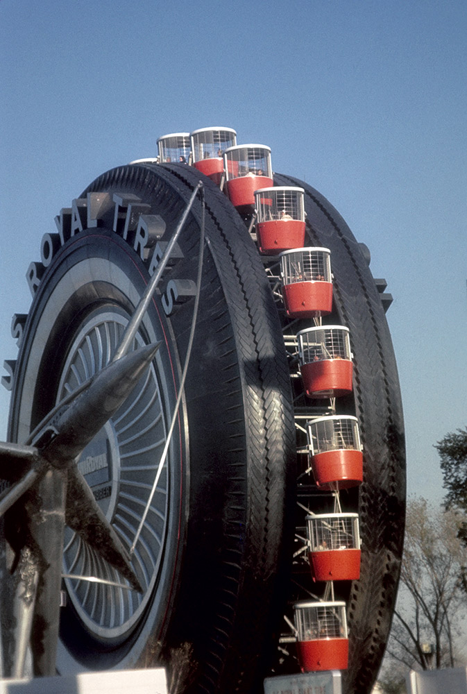 forms-space-tire.jpg
