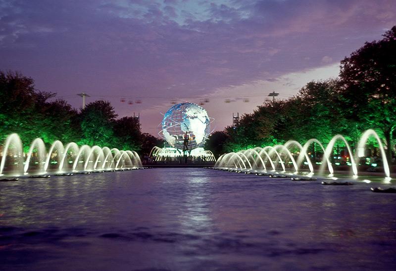 fountain-fair-night-2.jpg