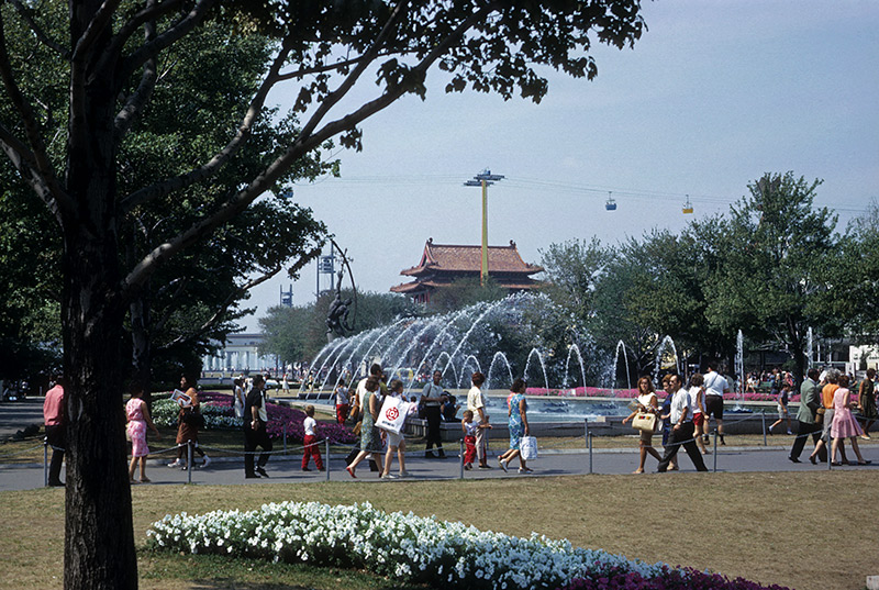 fountain-fairs-aug-65.jpg