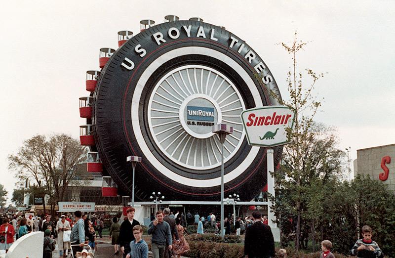 giant-tire-65-2.jpg