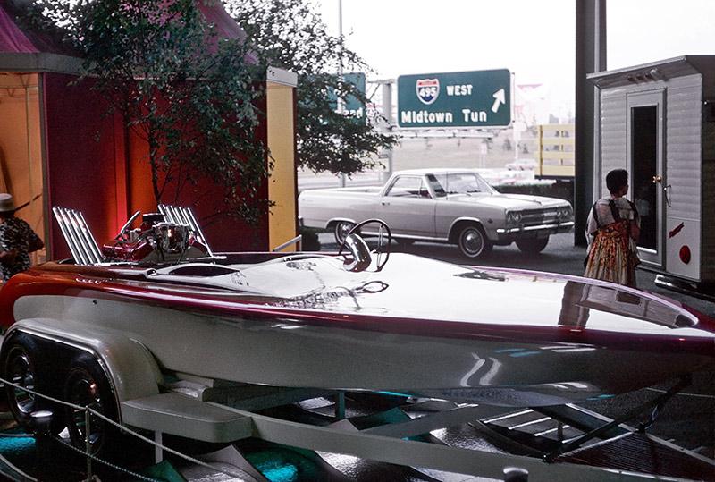 gm-boat-1.jpg